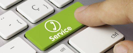usługi informatyczne Rzeszów