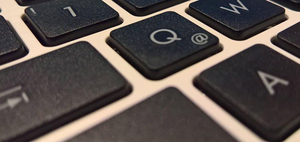 naprawa komputerów Rzeszów