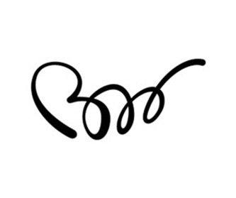 serwiskompa-referencje-iqb-logo
