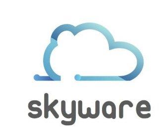 serwiskompa-referencje-skyware-logo
