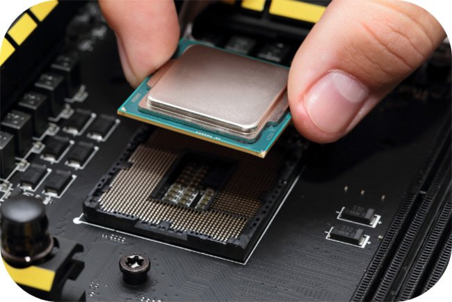 serwiskompa-zdjecie-procesor